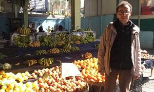 Organik Gıdaya Erişim Artık Daha da Kolay