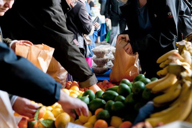 Kayserili organik gıda severlerle bir dahaki yaz sezonunda buluşmak üzere! İzmitli organik gıda severlere merhaba!