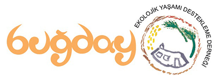 Buğday Blog logo