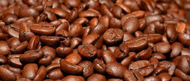 Kahve ve Politika