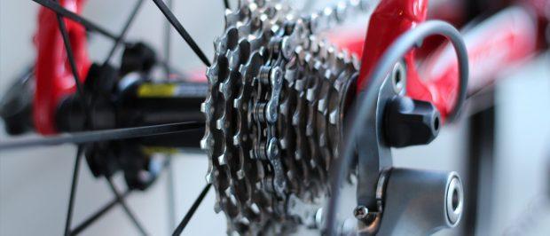 Bisiklet seçim rehberi