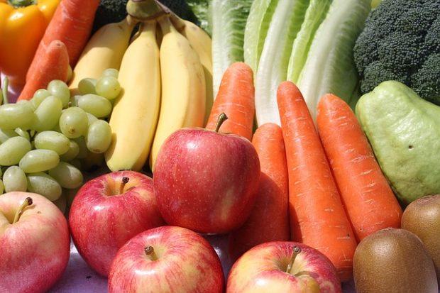 Neden mevsimsel beslenmeliyiz; hangi ayda hangi meyve-sebze yetişir?
