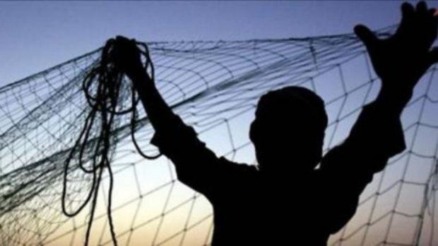 Av Yasaklarına Uyalım, Yavru Balığı Koruyalım