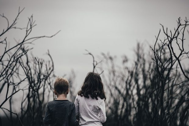 Pestisitler otizm riskini artırıyor