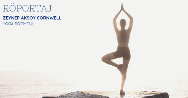 7'den 70'e Yoga