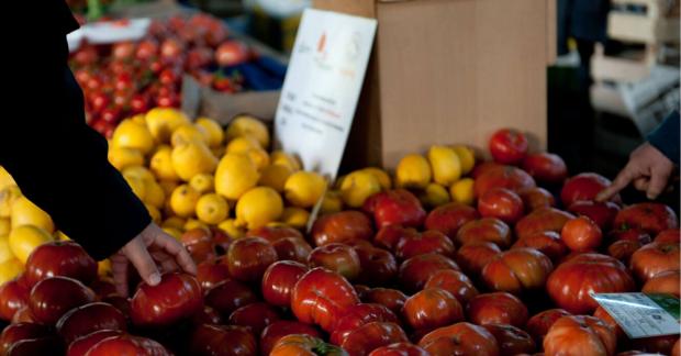 Güvenilir gıda hakkında doğru bilinen yanlışlar