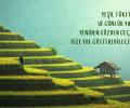 Sürdürülebilirlik Kavramını Günlük Hayatta Somutlaştırmak İçin…