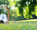 Yeni İnsan Yayınevi'nden ekolojik kitap dayanışması