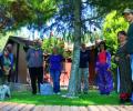 İzmir'de yeni bir gıda topluluğu