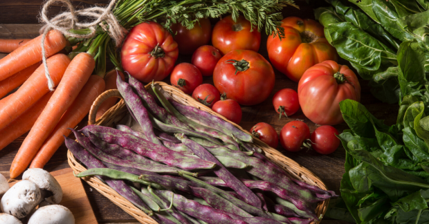 Mutfakta gıda güvenliği – Bülent Şık