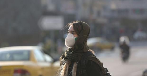 Hava kirliliği azalıyor ancak yer seviyesindeki ozon gazı artıyor
