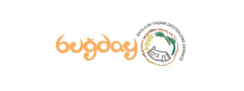 İstanbul'ta Bir Ekolojik BAHÇE Modeli