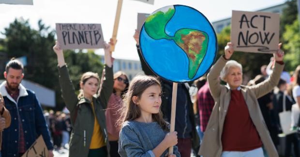 İklim için hâlâ umut var