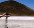 Dört su havzası risk altında
