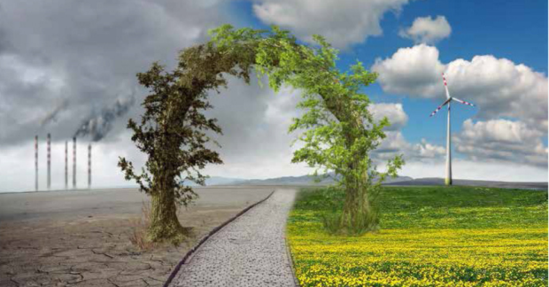 2021 iklim kriziyle mücadelede neden önemli?