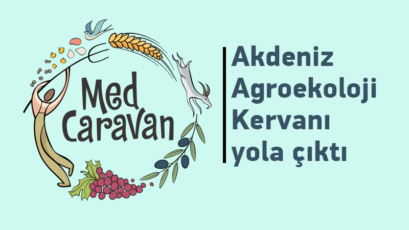 Medcaravan