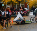 Buğday E-Dergi: Bisikletli Şehir